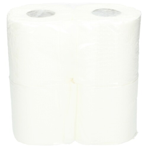 Toilet Roll Neutral 200 product foto Front View L