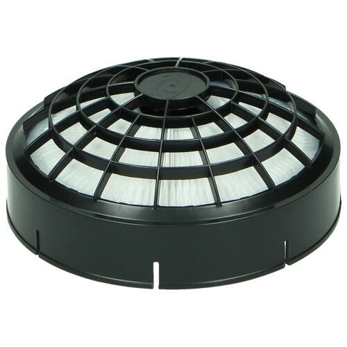 Ultra/Hepa filter Scuba product foto Front View L