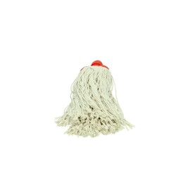 Spaanse mop rood, 250 g product foto
