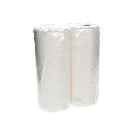 Kitchen Roll White product foto