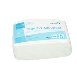 Triple-T Absorber 60 x 60 cm product foto