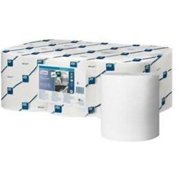 Tork Reflex Wiping Paper Smartcore (M4) product foto