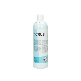 Scrub 15 x 500 ml product foto