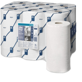 Tork Reflex Wiping Paper Centerfeed  product foto