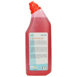 Vive Descaler 15 x 750 ml product foto