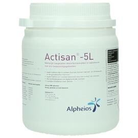 Actisan 5l product foto