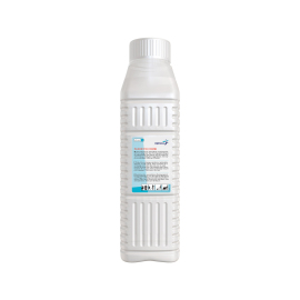 Floor Fix Combi 10 x 1 l product foto