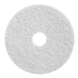 "Diamantpad white 12"", 307 x 22 mm Duomatic C60 E, EM, B, BM, BA, BMA en Duomatic Intense 60, Impulse 60 en Endurer 60 product foto"