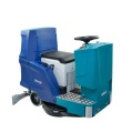 Wetrok Drivematic Delarge (stil) product foto