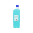 Refresh 10 x 1 l product foto Image2 S